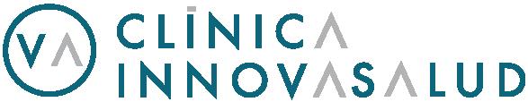 Clínica Innovasalud