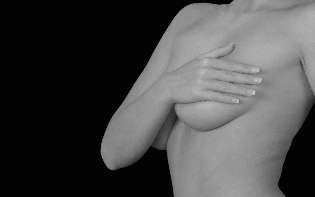 Influencia del Cáncer de mama en la sexualidad