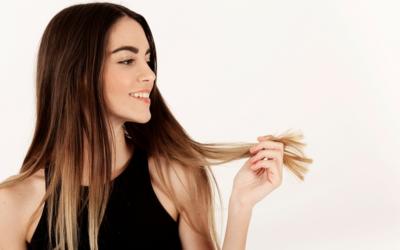 ¿Has notado que tu cabello se te cae más de lo habitual?