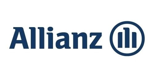 Clínica Podología concertada con Allianz