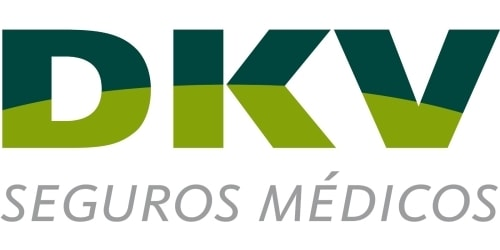 Clínica Podología concertada con DKV