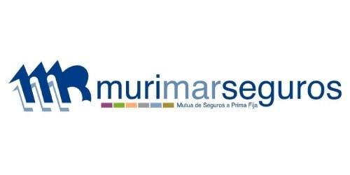 Clínica Podología concertada con Murimar Seguros