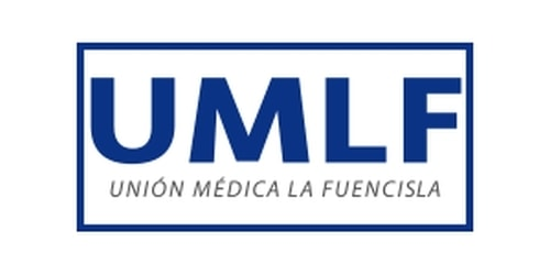 Clínica Podología concertada con UMLF Unión Médica la Fuencisla